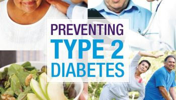 Diabetes prevention